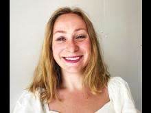 Kristine Fagerheim