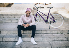 Vélosophy Jimmy Östholm 2