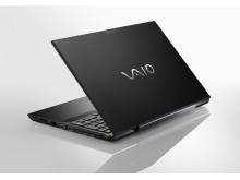 VAIO SE-Serie von Sony_Schwarz_02