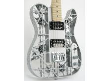Heavy_Metal_3D_Printed_Aluminium_Guitar