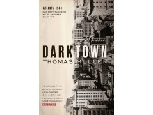 Darktown av Thomas Mullen