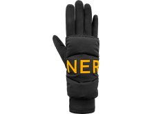 Bogner Gloves_60 97 048_701_v_2