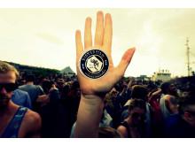 Auf zu Kopenhagens größtem Straßenfestival