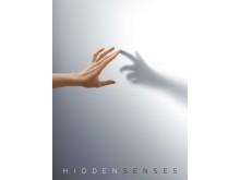 Sony_Hidden Senses_02