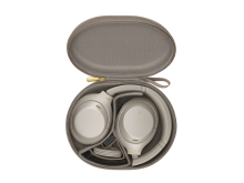WH-1000XM4_S_WithCase-Large