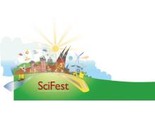 SciFest 2016