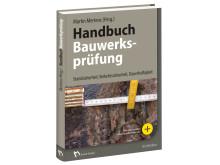 Handbuch Bauwerksprüfung 3D (tif)