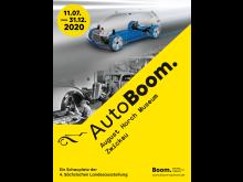 SLA2020_Corporate-Design 01 AutoBoom
