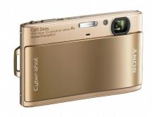 68086-1200CX61400_Gold_Left