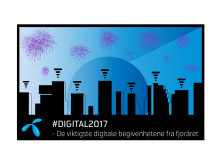 digital2017 (1)