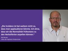20210312-update-foerderschule
