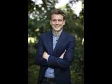 CTO - Erik Malm