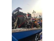 20190717-motorcycles-seized-brighton-sxp201907131227-1