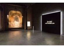 Museum Himmlisches Theater im Kloster Stift Neuzelle