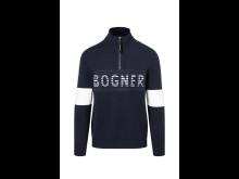 Bogner Sport Man_214-8136-2720-464_bustfront1_sample