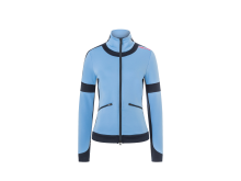 Bogner Fire+Ice Woman_214-8465-6283-338_bustfront1_sample