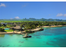 Maritim Resort und Spa Mauritius