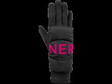 Bogner Gloves_60 97 048_642_v_2