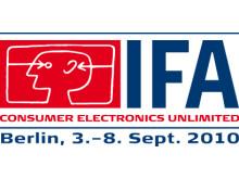 IFA-Logo-Datum