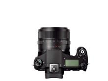 DSC-RX10M2 de Sony_11