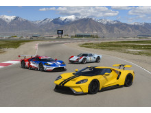 All-NewFordGT_Innovations_11