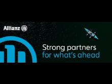 Allianz broker proposition