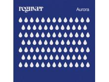 Cover «Aurora»