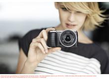 NEX-C3 von Sony_Lifestyle_04