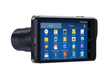 Galaxy Camera 2_02
