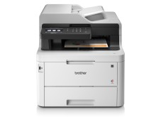 Good-Design-Award-2019-Brother-MFC-L3770CDW-Printer