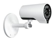 D-Link Wireless AC Day/Night HD Mini Bullet Cloud Camera (DCS-7000L)