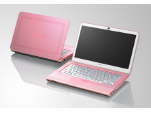 VAIO Serie CA_pink_8