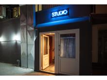 Studio_07