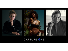 capture-one-raw-photo-editor-press-site-image-10
