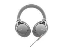 MDR-1AM2_Swivel_S-Mid