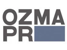 OZMA, Inc is the first PR agency to offer Mynewsdesk service in Japan