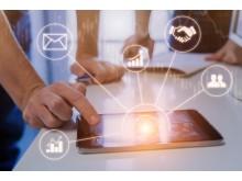Easy Software setzt auf Cloud Lösung von SAP