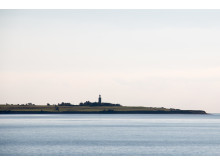 Skjoldnæs, Ærø
