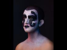 © Zak Elley, UK, Shortlist, Youth competition, Show Us Your World, Sony World Photography Awards 2021
