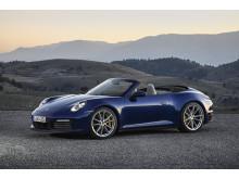 Porsche 911 Cabriolet_1