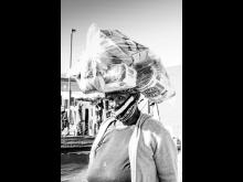 Sony World Photography Awards 2021, Student © Claudia Mauderer (StellenboschAcademy, South Africa) (3)