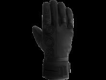 Bogner Gloves_61 97 200_026_v