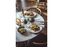 Restaurang Grow, Holiday Club Åre