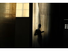© Frederik Marks, Germany, Shortlist, Youth, Beauty, 2017 Sony World Photography Awards
