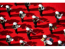 © Mike_Odwyer_Brandsmen From Above_2ND-place UK-National-Award