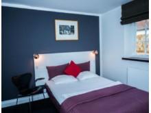 Sure Hotel Collection by Best Western Schaeffergaarden