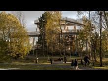 Stovnertårnet_Jiri_Havrin_bakkenivå