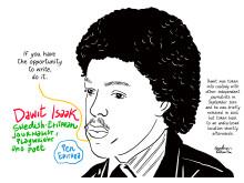dawit-isaak