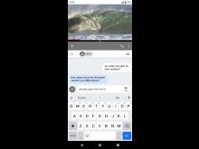 Xperia 1 II Video_Messaging-Mid