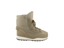 Bogner Shoes Snowboots_32145144_LA_PLAGNE_2_C_017_nature